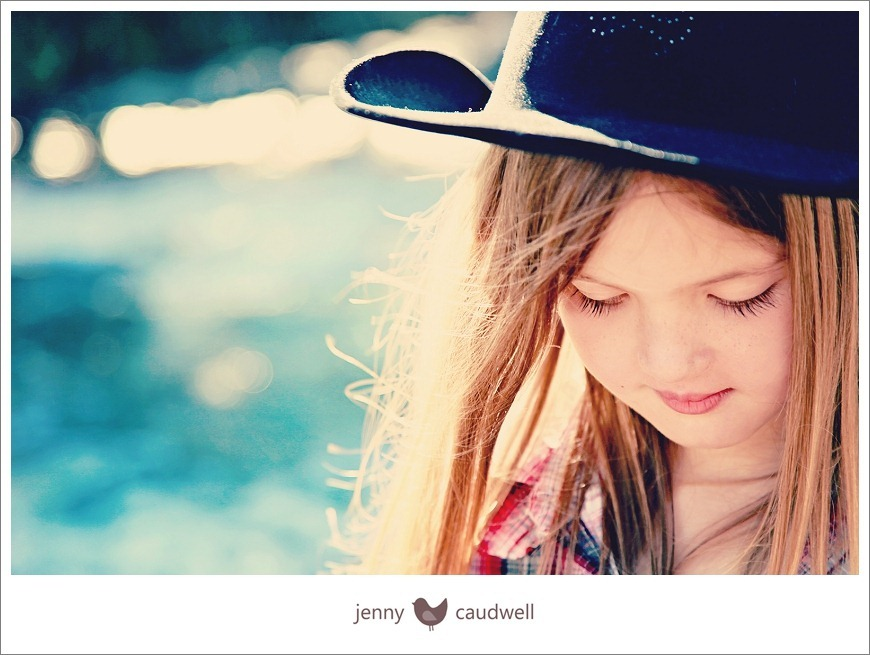 Durban Photographer Jenny Caudwell (14)