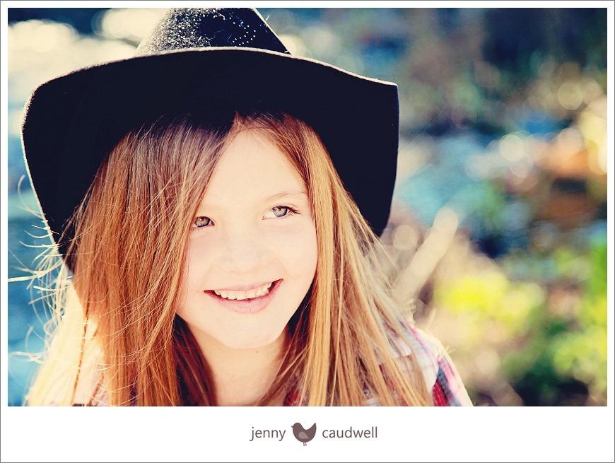 Durban Photographer Jenny Caudwell (15)