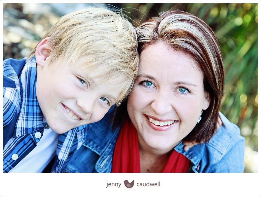 Durban Photographer Jenny Caudwell (20)