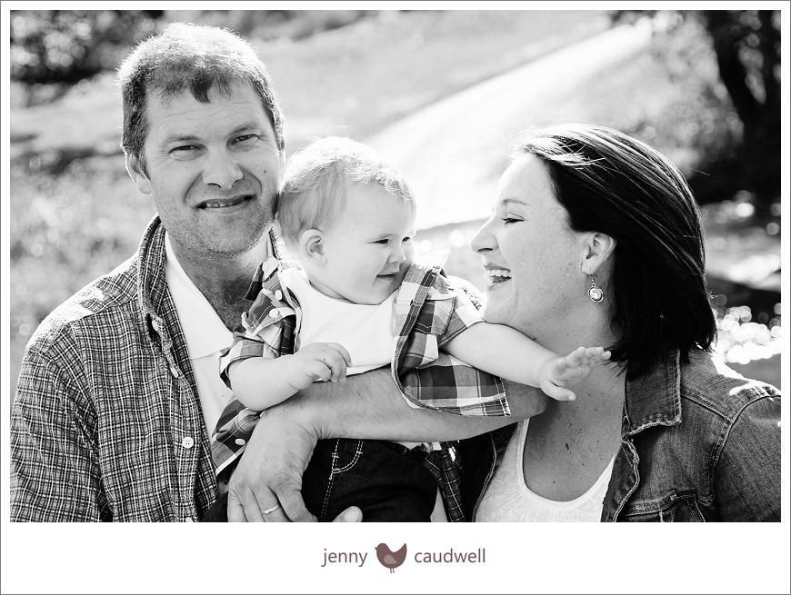 Durban Photographer Jenny Caudwell (24)