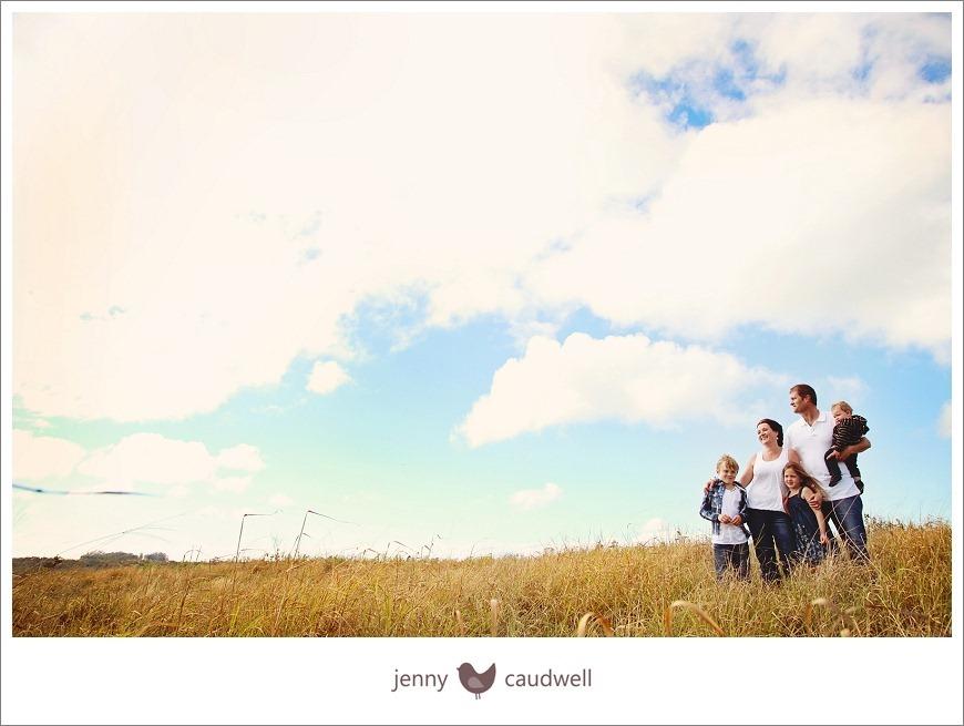 Durban Photographer Jenny Caudwell (34)