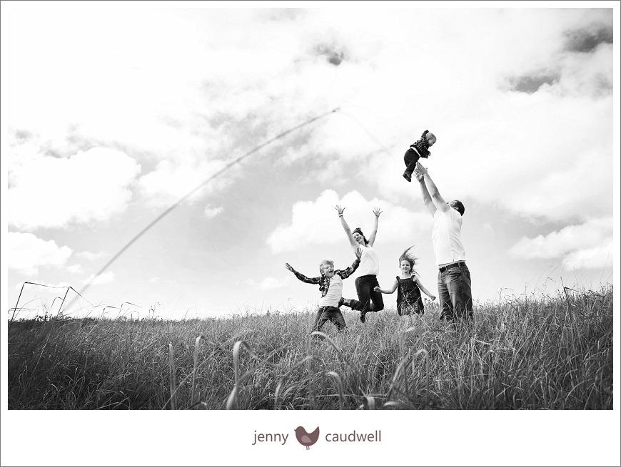 Durban Photographer Jenny Caudwell (35)