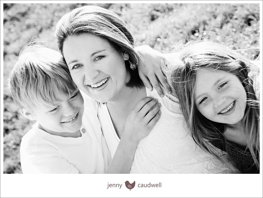 Durban Photographer Jenny Caudwell (5)