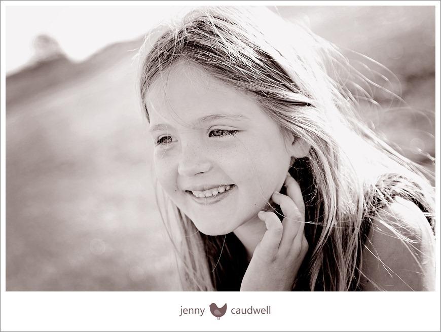 Durban Photographer Jenny Caudwell (9)