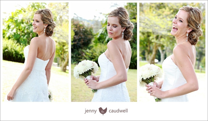 Durban Photographer Wedding   (17)