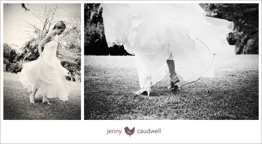 Durban Photographer Wedding   (19)