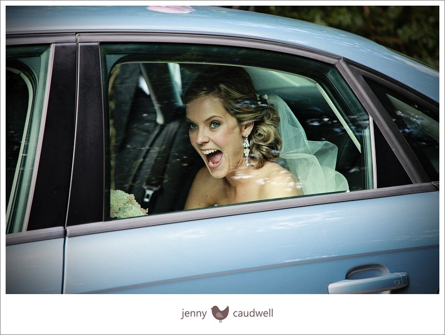 Durban Photographer Wedding   (20)
