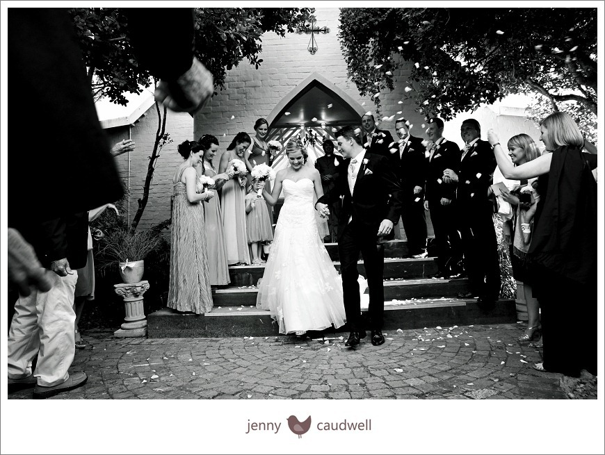 Durban Photographer Wedding   (33)