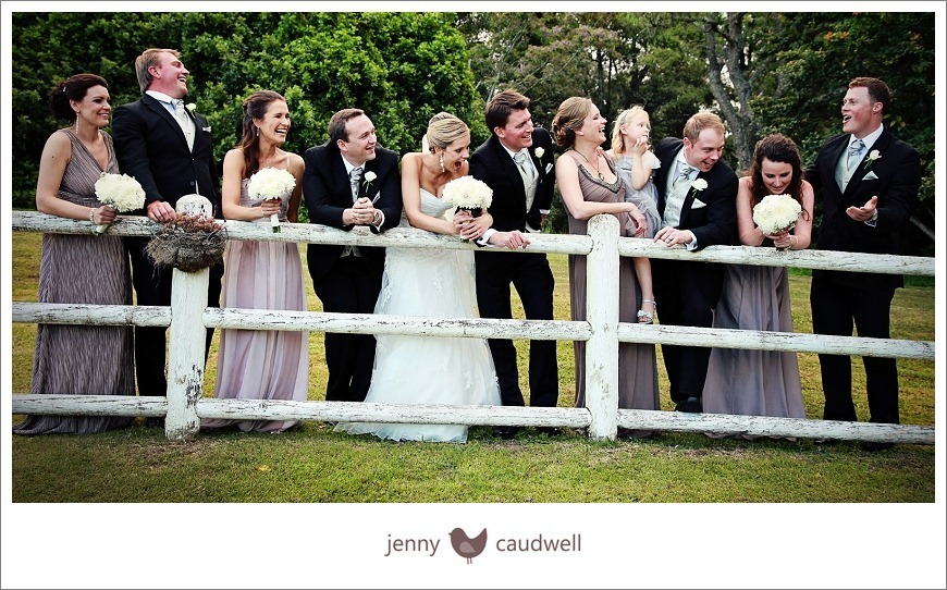 Durban Photographer Wedding   (40)
