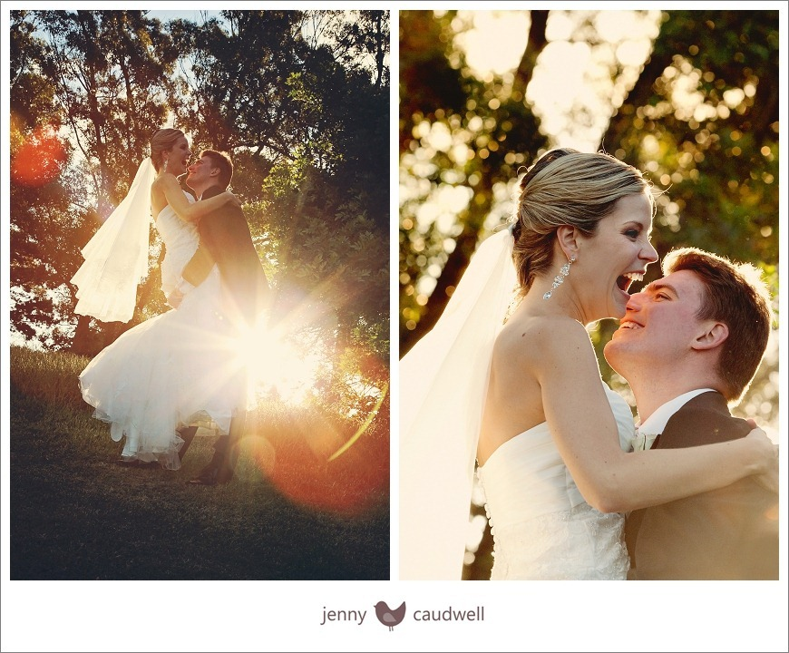 Durban Photographer Wedding   (45)