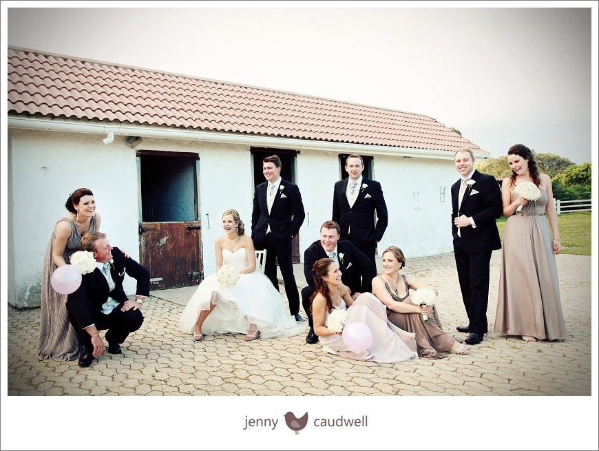 Durban Photographer Wedding   (46)