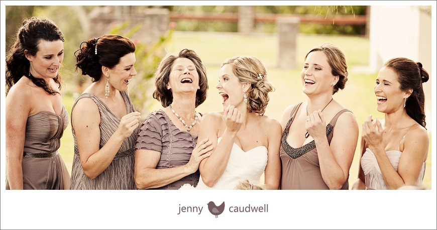 Durban Photographer Wedding   (55)
