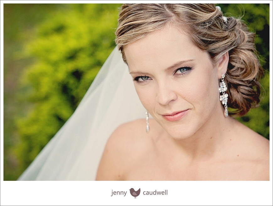 Durban Photographer Wedding   (56)