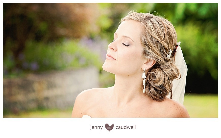 Durban Photographer Wedding   (57)