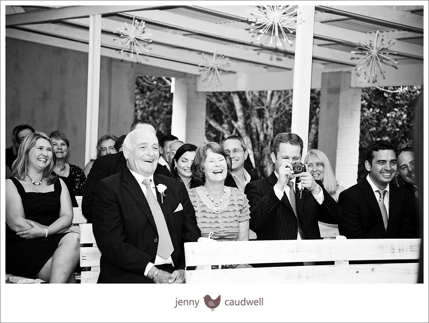 Durban Photographer Wedding   (61)