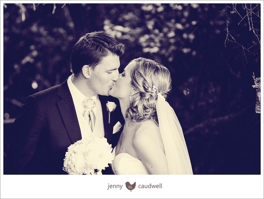 Durban Photographer Wedding   (66)