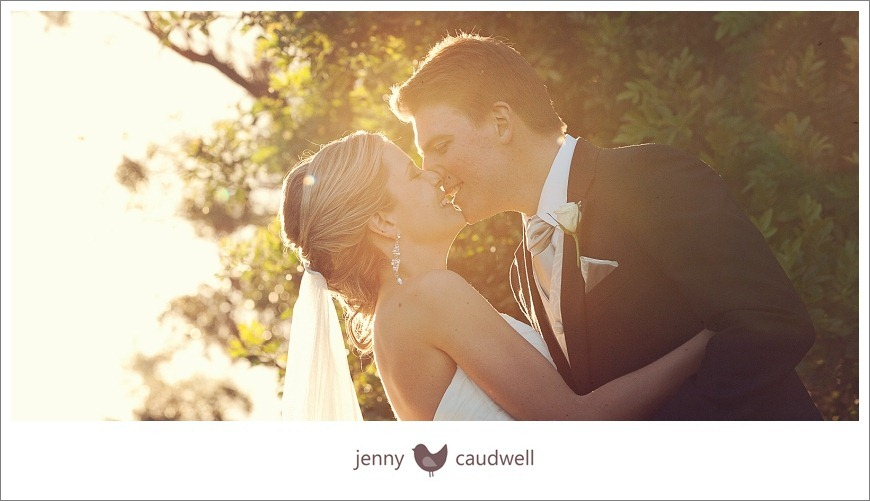 Durban Photographer Wedding   (68)