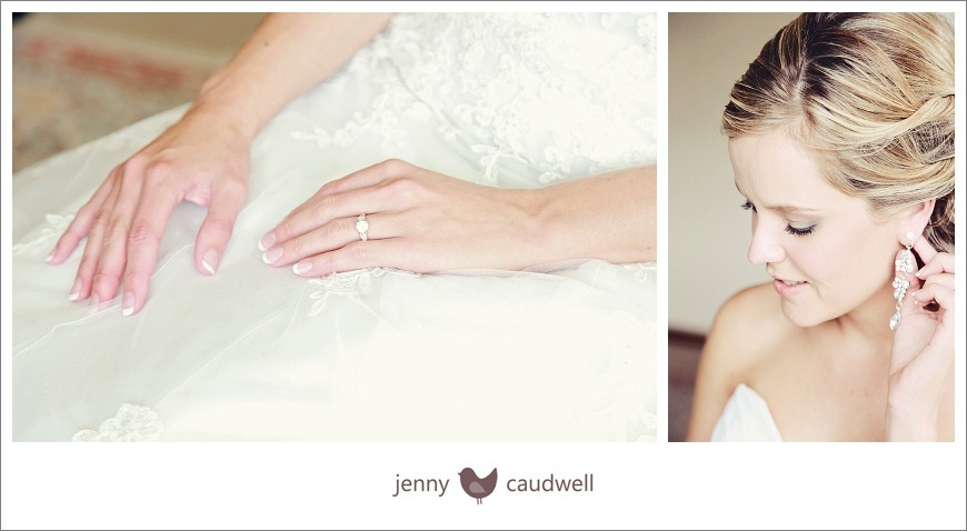 Durban Photographer Wedding   (9)