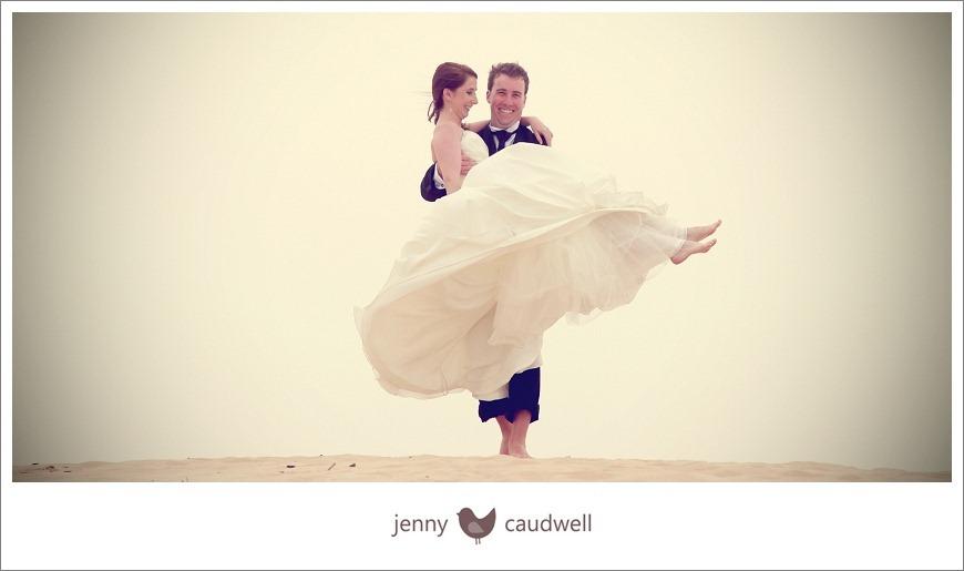 durban photographer jenny caudwell (1)
