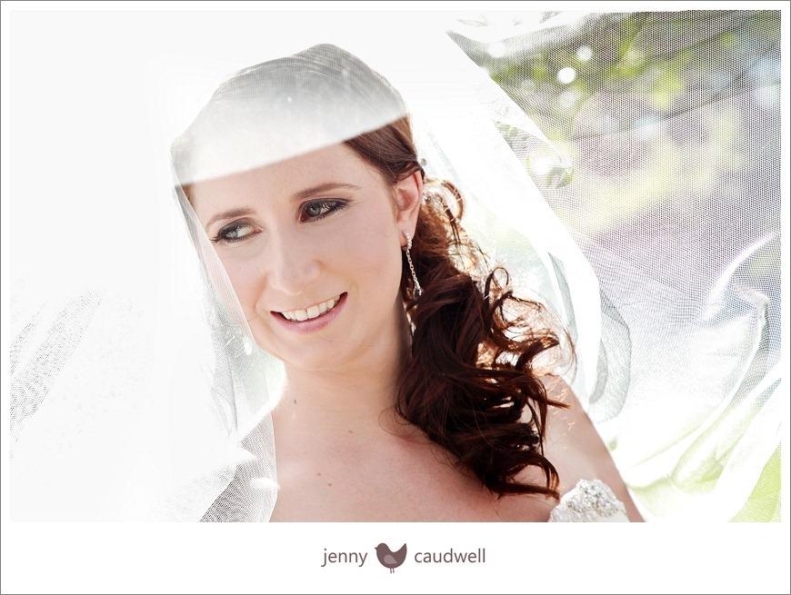 durban photographer jenny caudwell (16)