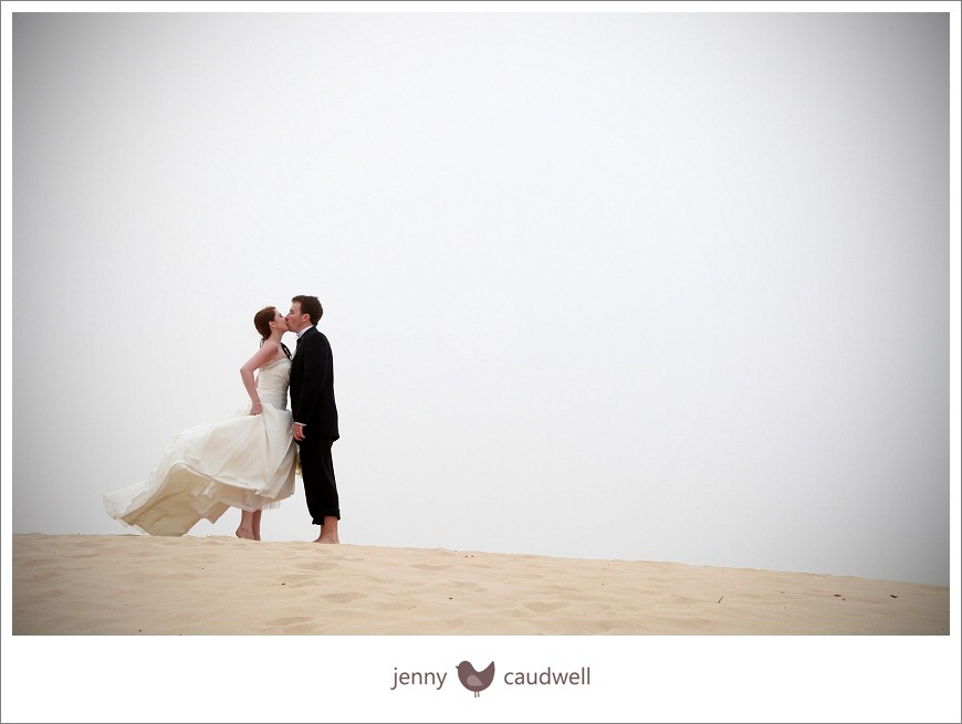 durban photographer jenny caudwell (47)