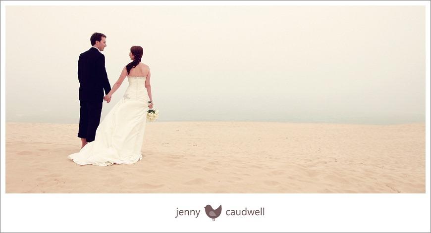 durban photographer jenny caudwell (53)