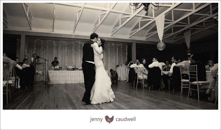 durban photographer jenny caudwell (55)