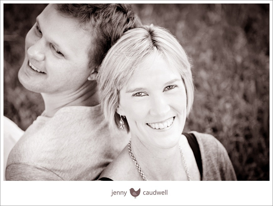 Durban Photographer family weddings (24)