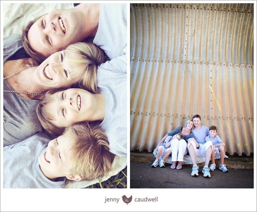 Durban Photographer family weddings (6)