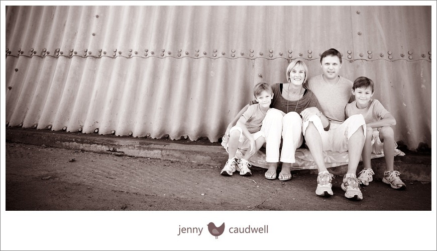 Durban Photographer family weddings (8)