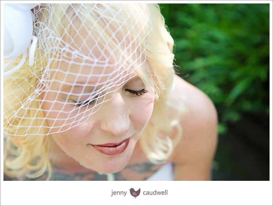 Durban wedding photographer (10)