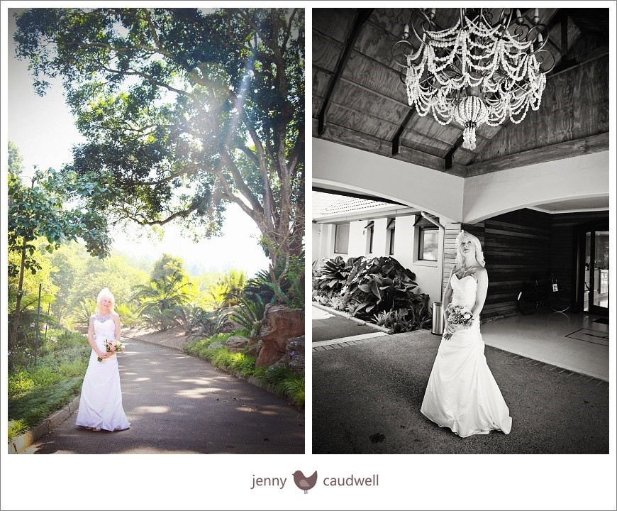 Durban wedding photographer (11)