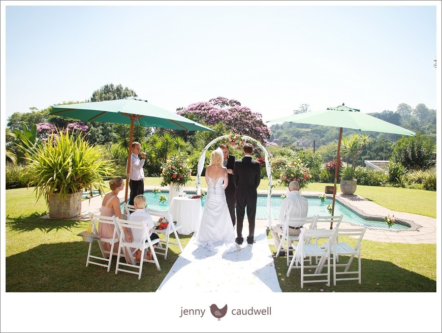 Durban wedding photographer (14)