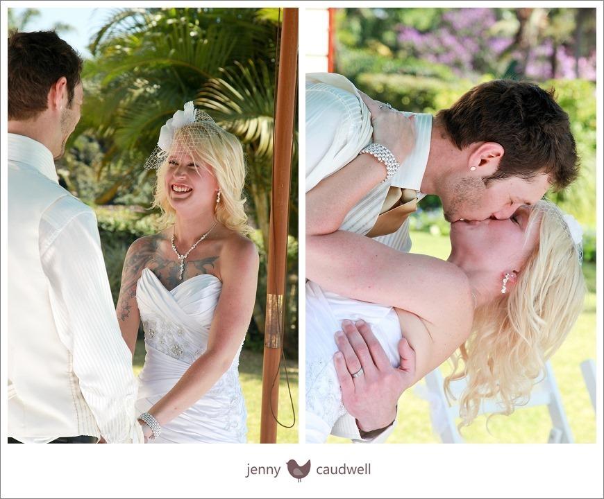Durban wedding photographer (19)