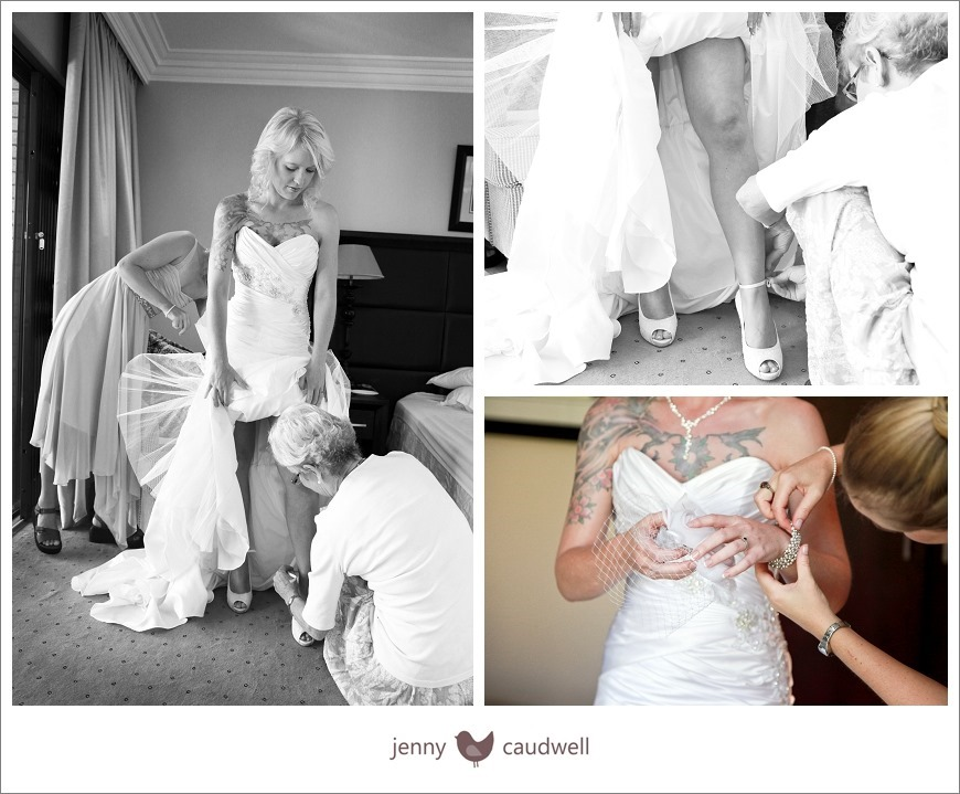 Durban wedding photographer (2)