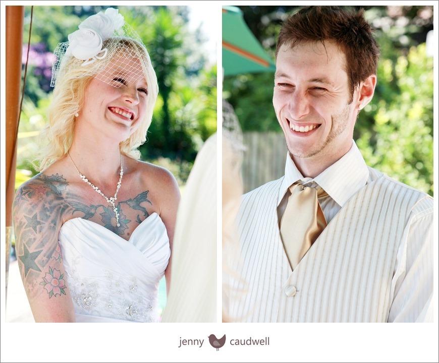 Durban wedding photographer (20)
