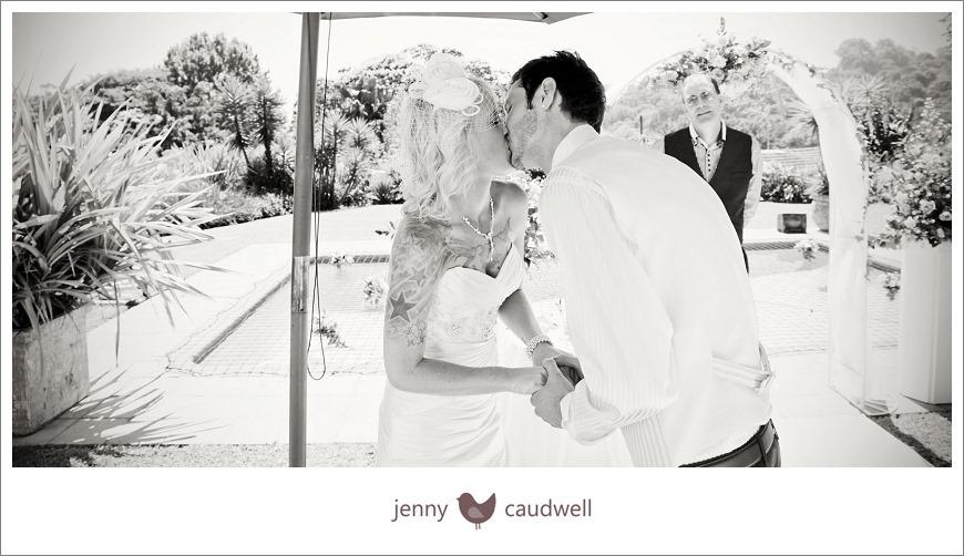 Durban wedding photographer (22)