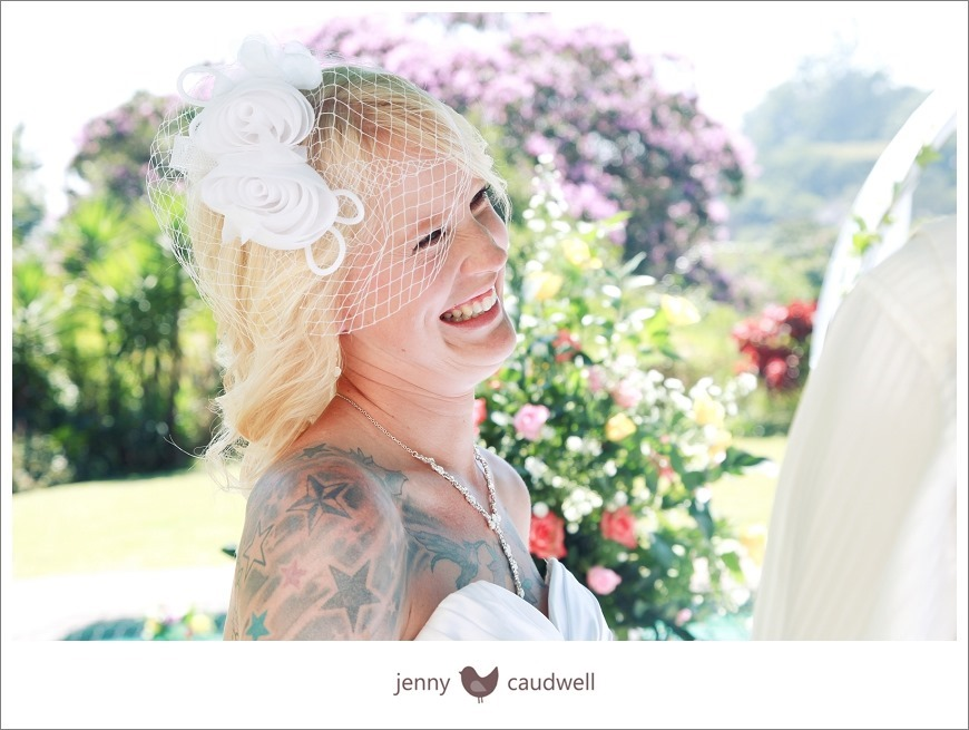 Durban wedding photographer (23)