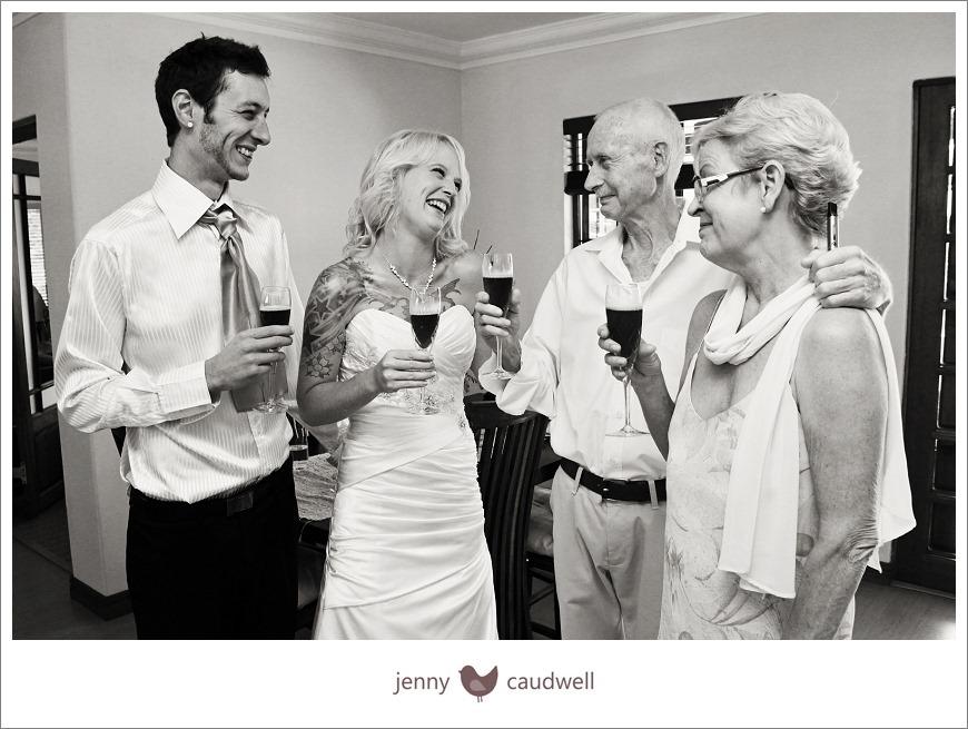 Durban wedding photographer (27)