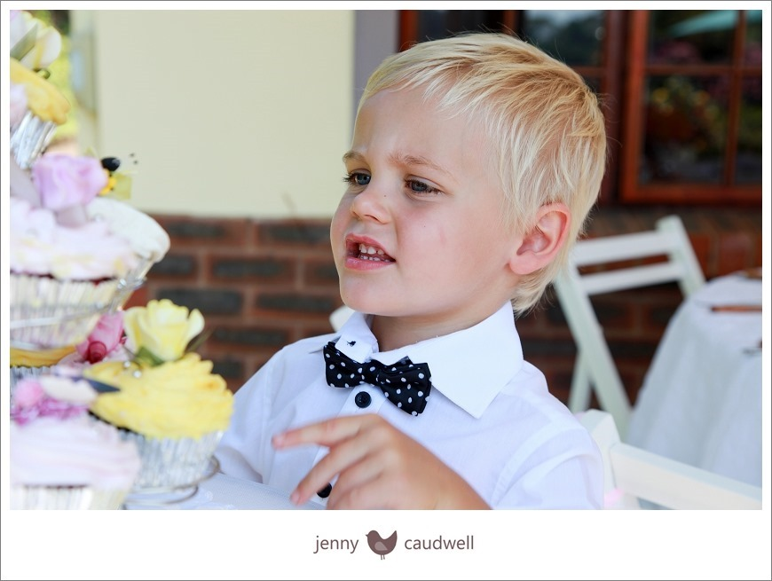 Durban wedding photographer (28)