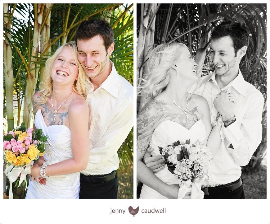 Durban wedding photographer (30)
