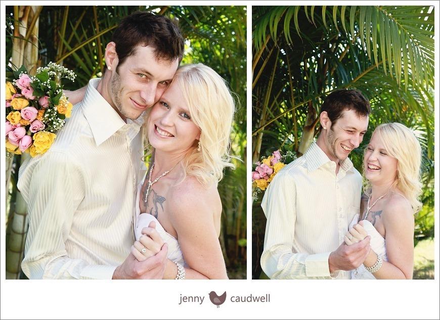 Durban wedding photographer (33)