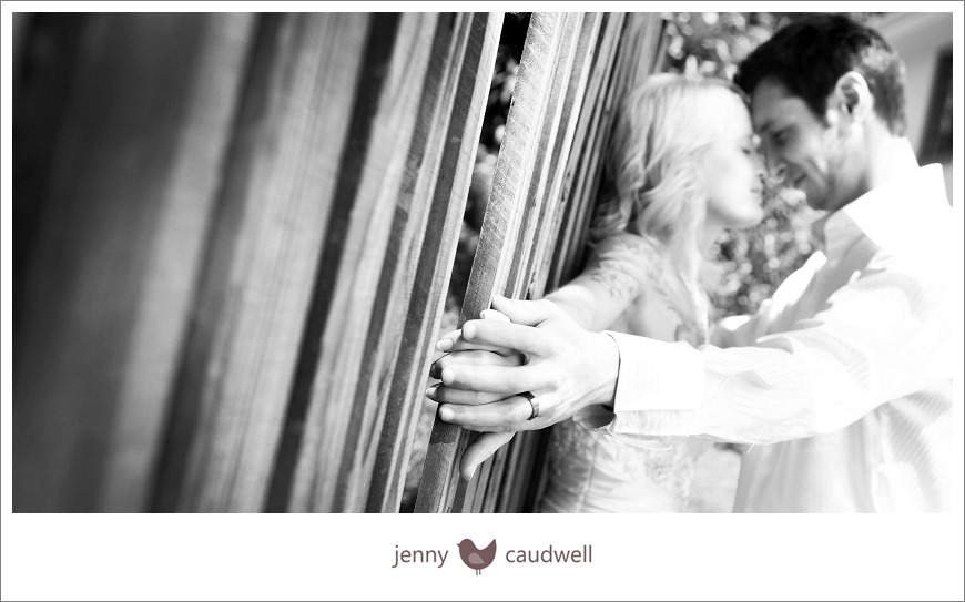 Durban wedding photographer (35)