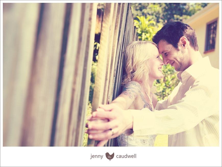 Durban wedding photographer (36)