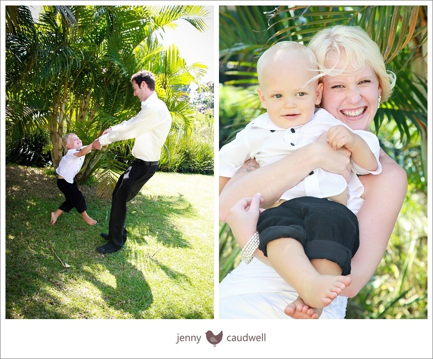Durban wedding photographer (42)