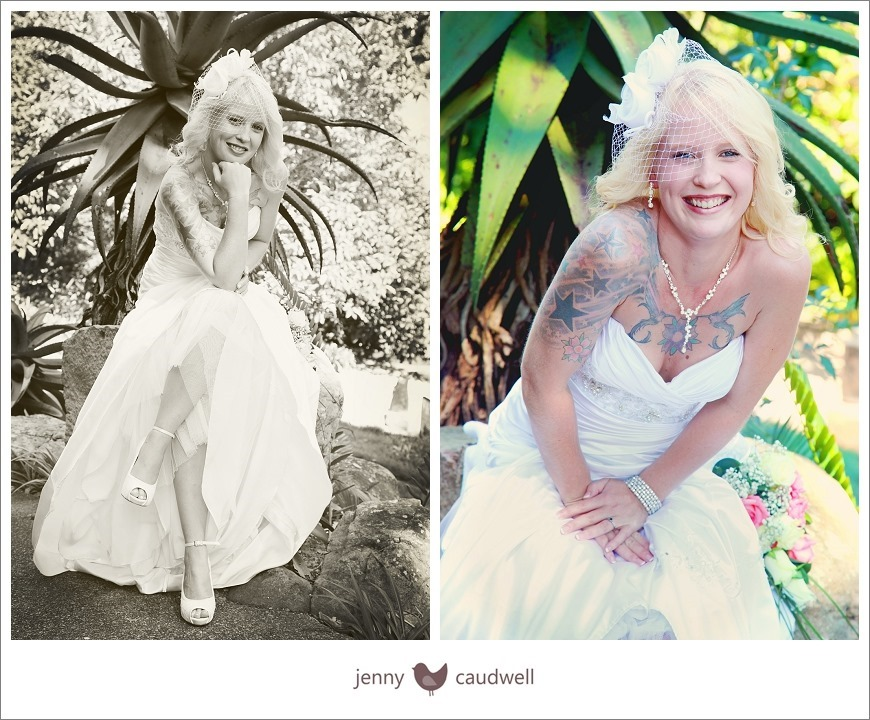 Durban wedding photographer (5)