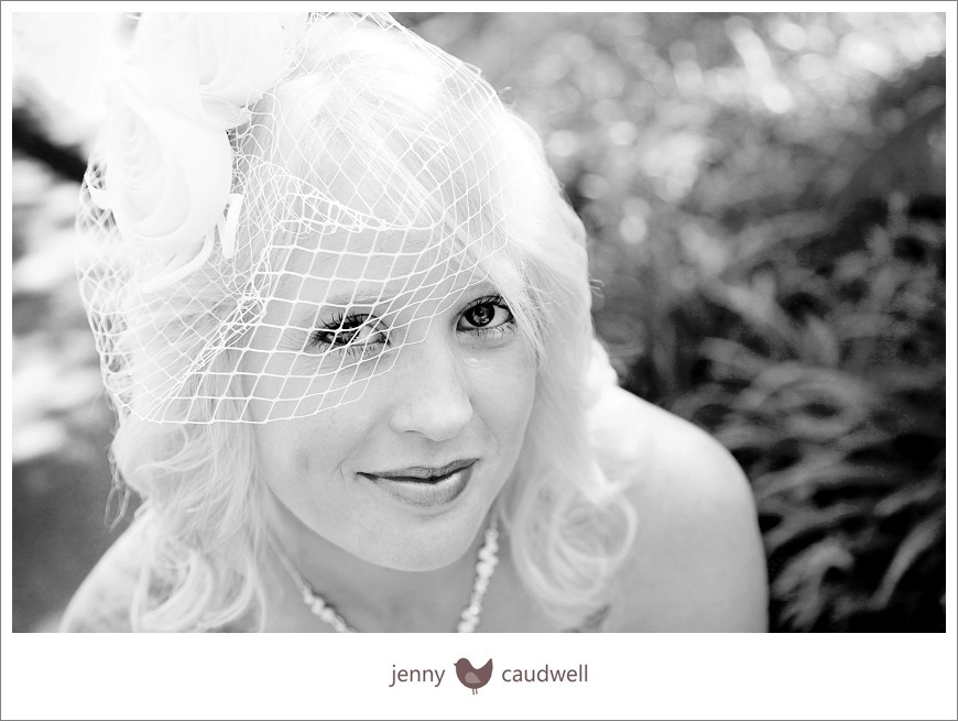 Durban wedding photographer (9)