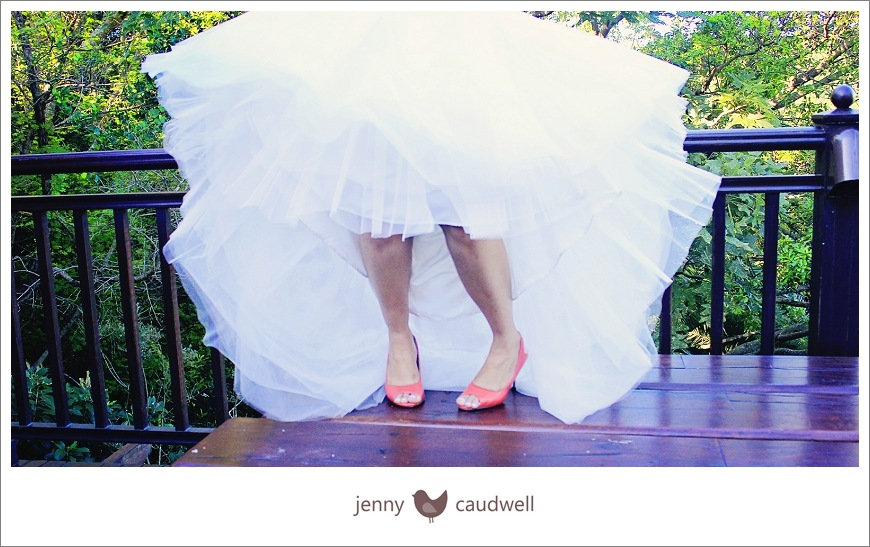 Durban wedding photographer, Zimbali (10)
