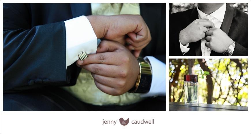 Durban wedding photographer, Zimbali (11)