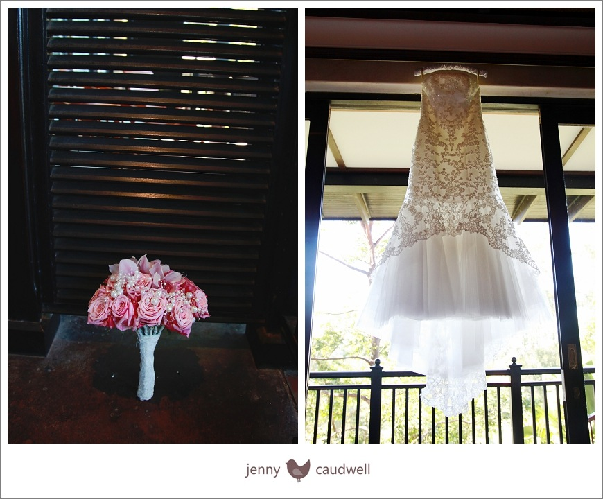 Durban wedding photographer, Zimbali (21)